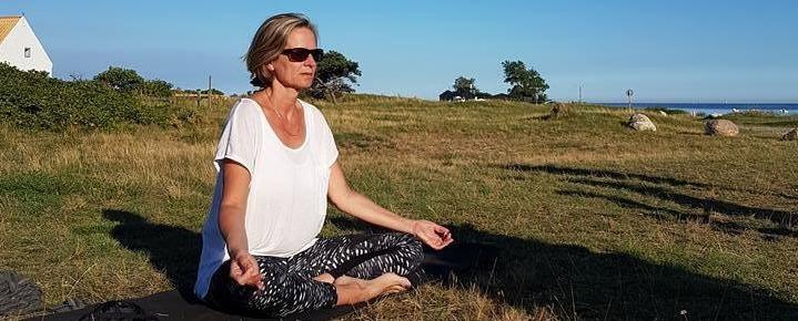 yoga_rang