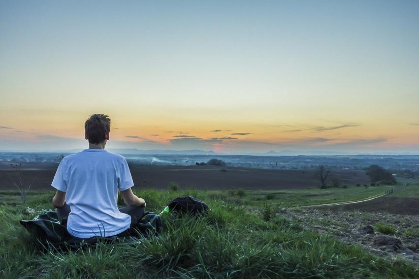 Ramadasa_meditation